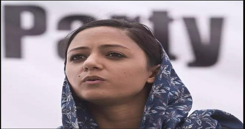 who-is-shehla-rashid-all-latest-news-prsgnt