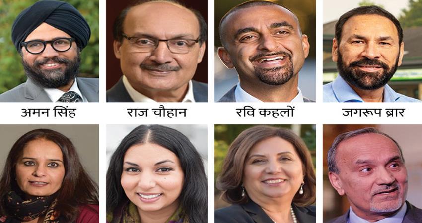 8-legislators-of-british-columbia-election-in-canada-8-citizens-of-punjab-won-prshnt