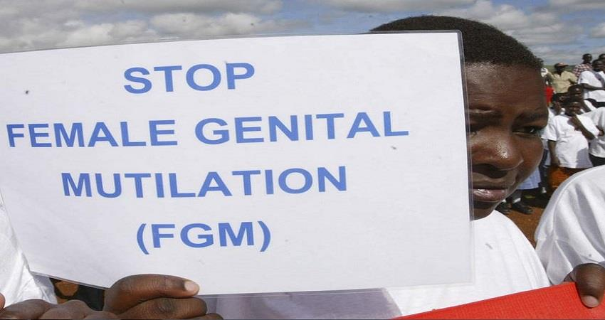 new-reform-laws-in-sudan-banning-female-genitalia-mutilatio-prsgnt