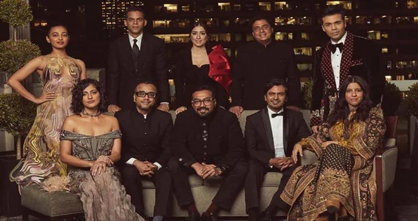international emmy awards 2019 bollywood stars in new york city