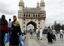सीवरेज सर्वे में हुआ खुलासा, हैदराबाद में 2 लाख लोग छोड़ रहे हैं मल से कोरोना