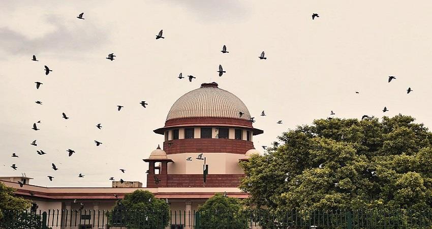 supreme-court-sexual-harassment-rape-madhay-pradesh-sobhnt