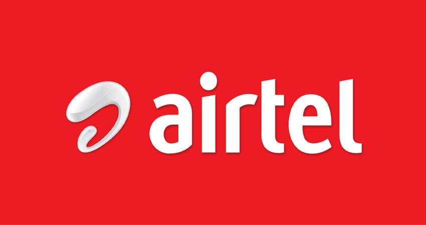 buy-your-first-phone-with-airtel-in-2400-rupees