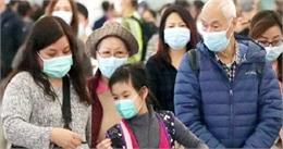 चीन में लोगों की आय में बढ़ रही असमानता पर चिंता