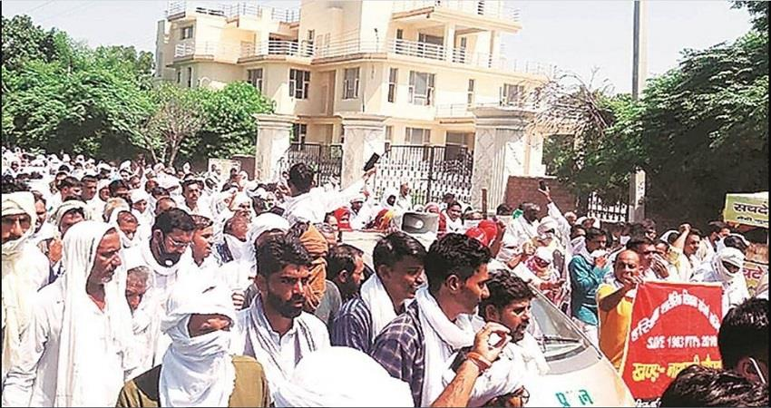 bjp-jjp-in-fight-as-haryana-farmers-protest-central-ordinances-to-be-tabled-in-parliament-prsgnt