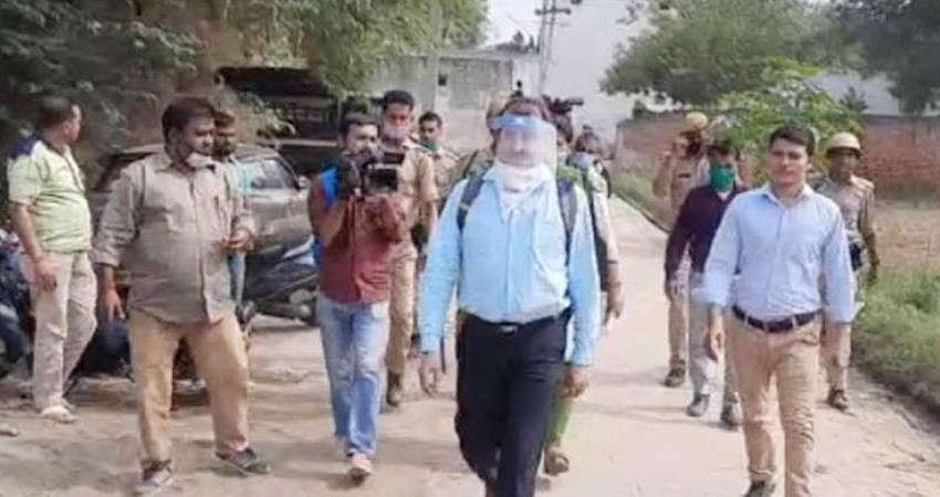 hathras-case-cbi-team-interrogation-of-family-including-mother-and-sister-in-law-continues-prshnt