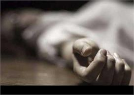 उत्तर प्रदेश: ट्रेन से कटकर सेना के सूबेदार की मौत