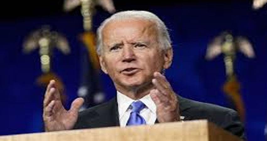 hong-kong-knock-in-international-politics-heard-by-biden-and-india-too-aljwnt