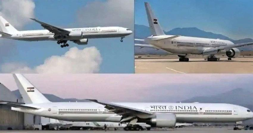 pm-modi-s-air-india-one-is-impregnable-and-has-many-merits-musrnt