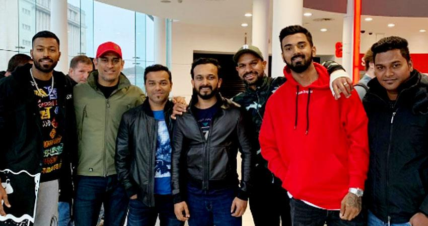 indian-cricket-team-watches-salman-khan-film-bharat-in-england-on-world-cup-2019-tour