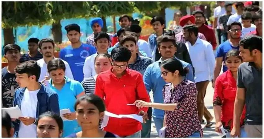 iit delhi launches this portal for jee and neet candidates djsgnt