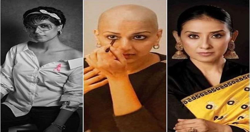 know-about-bollywood-indian-celebrities-who-had-cancer-and-battled-to-recover-prsgnt