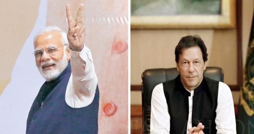 after-the-abolition-of-unga-article-370-pm-modi-imran-khan-will-be-face-to-face