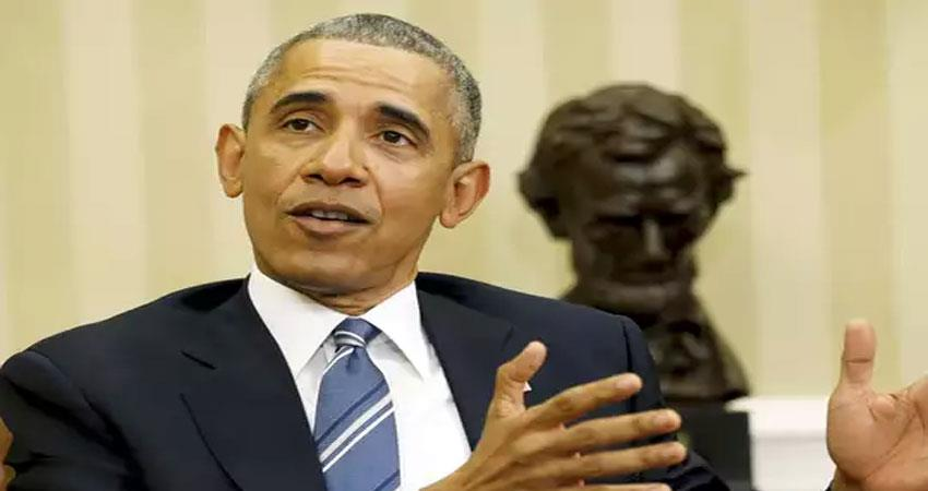 now-obama-has-opened-pakistani-isi-and-terrorists-secrets-aljwnt