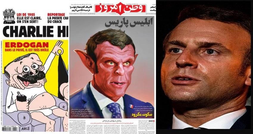 turkey is furious with erdogan''''s cartoon from charlie hebdo''''s cartoon prsgnt