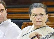 असम चुनाव: चुनावी मैदान से पिछे हटी AIMIM, 53 सीट पर हैं मुस्लिम मतदाता, कांग्रेस को होगा फायदा!