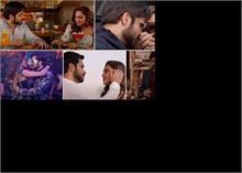 'Chehre' का पहला गाना रिलीज, इमरान और क्रिस्टल के बीच दिखी लाजवाब केमेस्ट्री