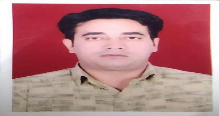 delhi violence ankit sharma murder case chargesheet tahir hussain KMBSNT