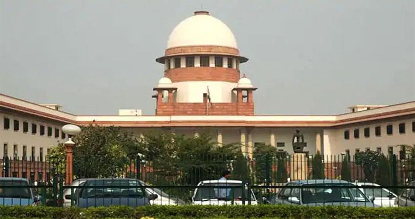 safranama 2020 7 supreme court decisions from nirbhaya to sushant djsgnt