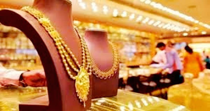 gold-demand-decreased-by-60-percent-in-rural-india