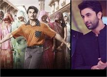 यश राज फिल्म्स ने किया बड़ा ऐलान, थिएटर में रिलीज होंगी ये 5 बड़ी फिल्में