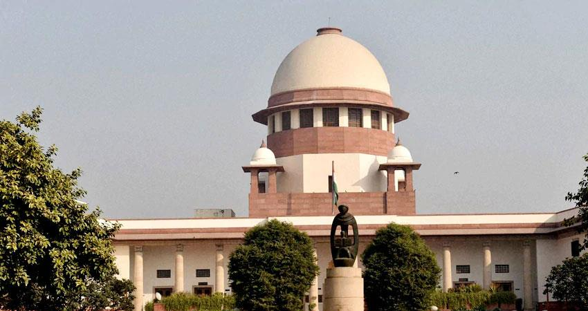 up 77 year old woman challenged the age limit fixed for law studies in sc djsgnt