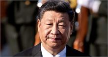 चीन ने अपने लिए यह 'ज्वालामुखी' खुद तैयार किया