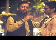 Irrfan Khan के बाद अब उनके बेटे Babil करने जा रहे हैं फिल्मों में एंट्री, अमिताभ ने की जमकर तारीफ