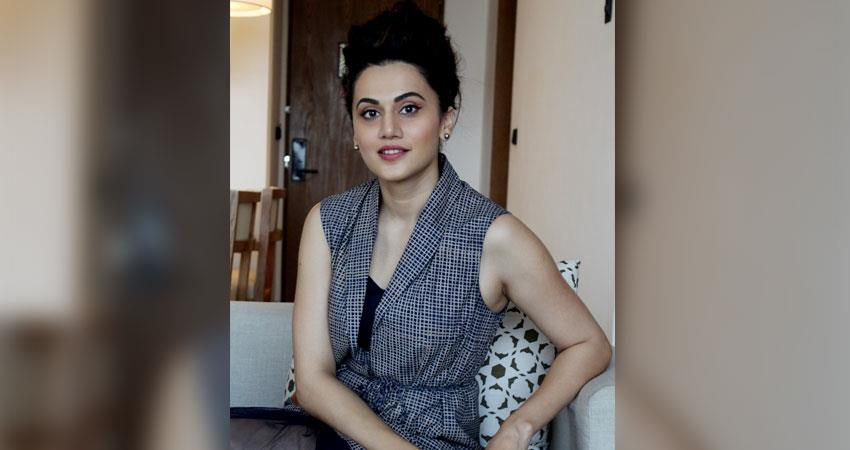 film-game-over-star-taapsee-pannu-exclusive-interview