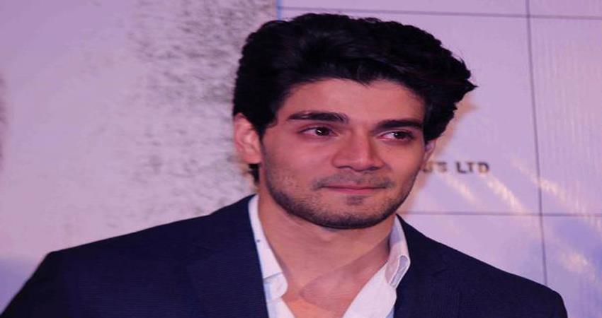 Sooraj Pancholi quits Instagram sosnnt