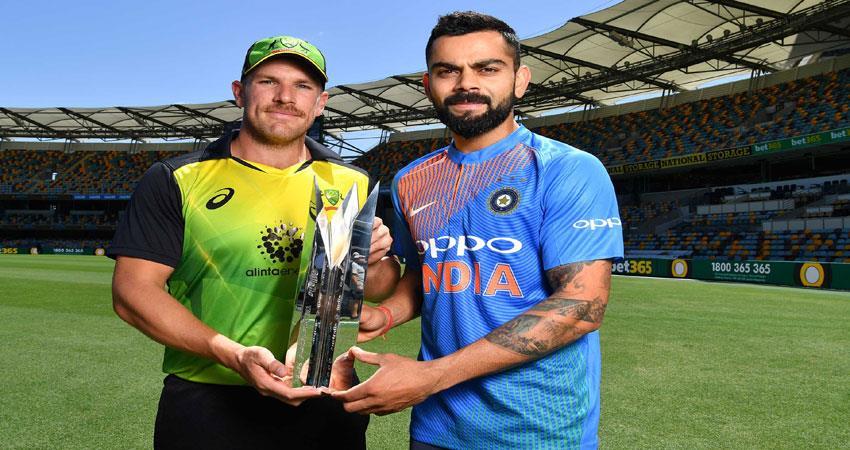 india beats australia in t20 musrnt