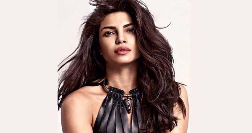 priyanka chopra is in instagram rich list sosnnt