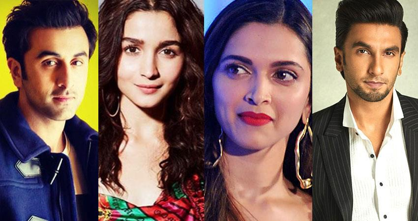 bollywood-celebs-facing-their-ex-and-their-partners