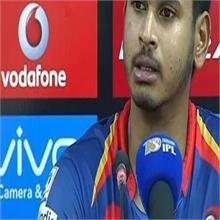 पंजाब के खिलाफ मिली हार के बाद बोले दिल्ली के कप्तान श्रेयस अय्यर, किया ये बड़ा खुलासा