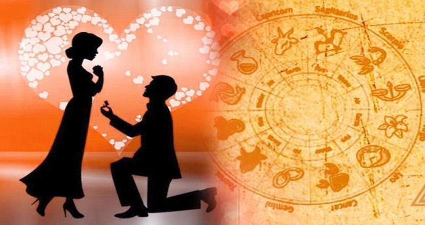 valentine 2020 valentine week astrological tips relationship tips zodiac sign