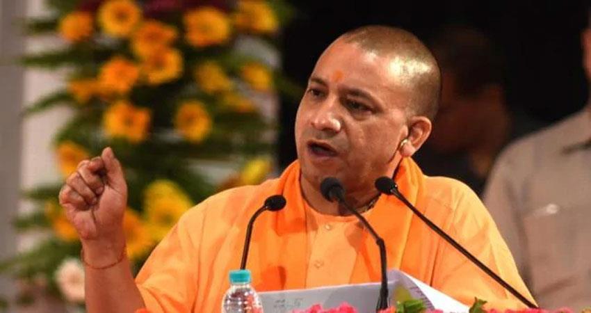 congress provoke people on citizenship act yogi adityanath
