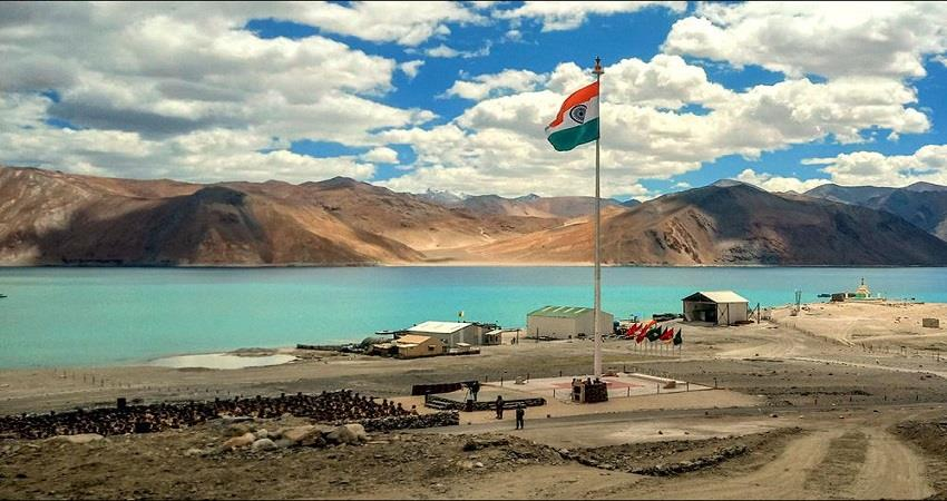 southern-part-now-chinese-army-is-under-siege-of-indian-army-in-north-pangong-prsgnt