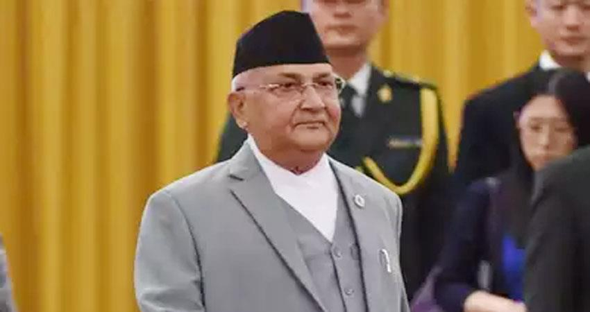 nepal-pm-kp-sharma-oli-trying-to-save-government-taking-help-from-china-prshnt