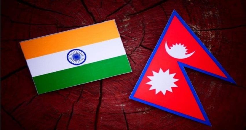 nepal-india-kalapani-lipulekh-border-dispute-pm-narendra-modi-sobhnt