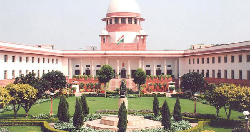supreme-court-refuses-to-lift-144-from-kashmir