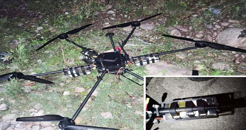 conspiracy-to-attack-5-kg-ied-sent-by-drone-to-jammu-prshnt