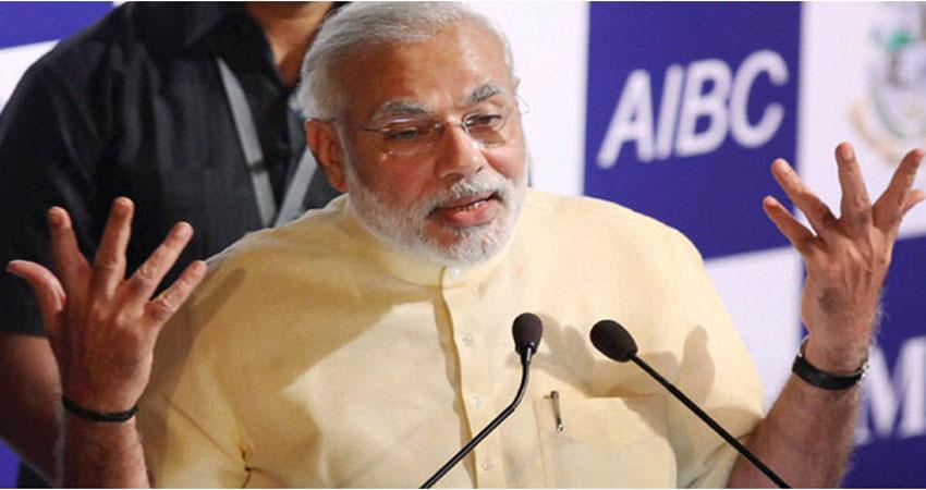 prime-minister-narendra-modi-visits-chhattisgarh-bijapur-today