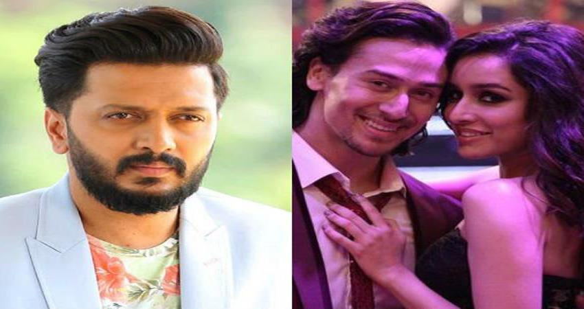 ritesh-deshmukh-will-also-be-the-part-of-baaghi-3