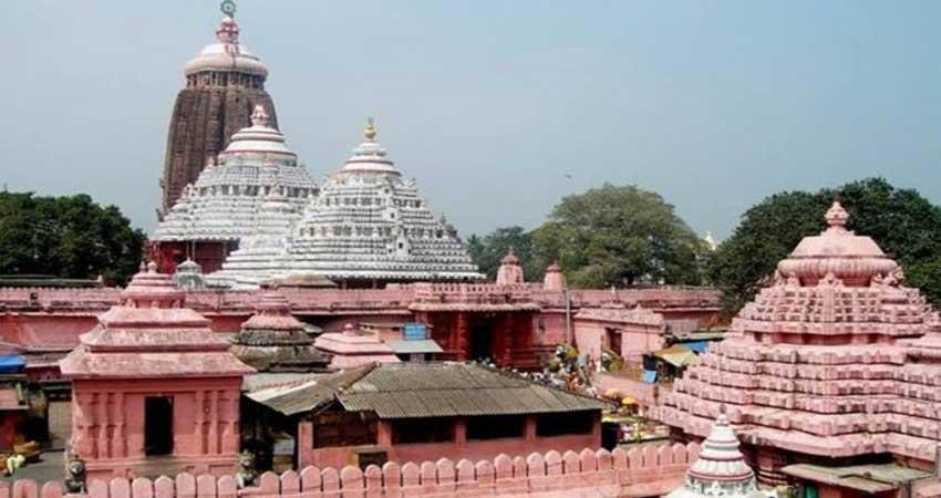 jagnath-puri-mandir-miracle