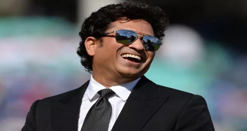 sachin-shares-collage-of-his-photo-on-world-photography-day