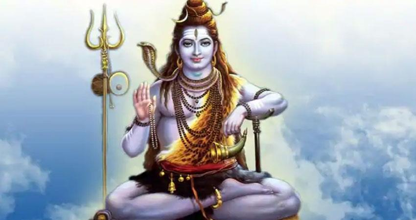 mysterious temple of lord shiva in jharkhand