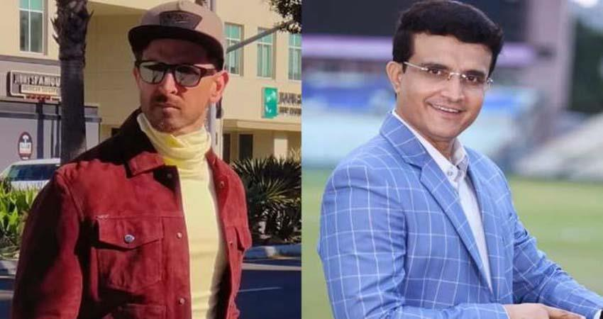 sourav-ganguly-talk-about-his-bipoic-with-neha-dhupia-sosnnt