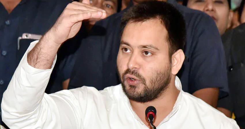 rjd-leader-tejashwi-yadav-accused-of-threatening-to-kill-audio-viral