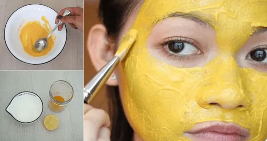 how to look beautiful in hartalika teej know the tips