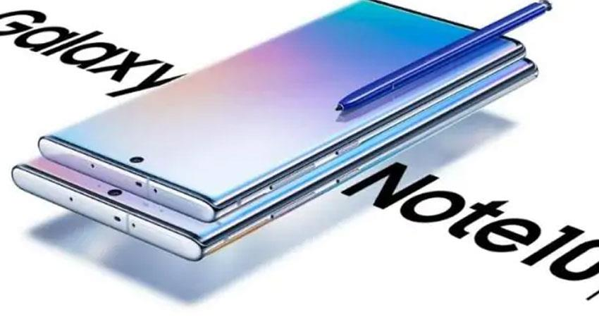 samsung-launches-their-2-new-handset-galaxy-note-10-and-10-see-the-features